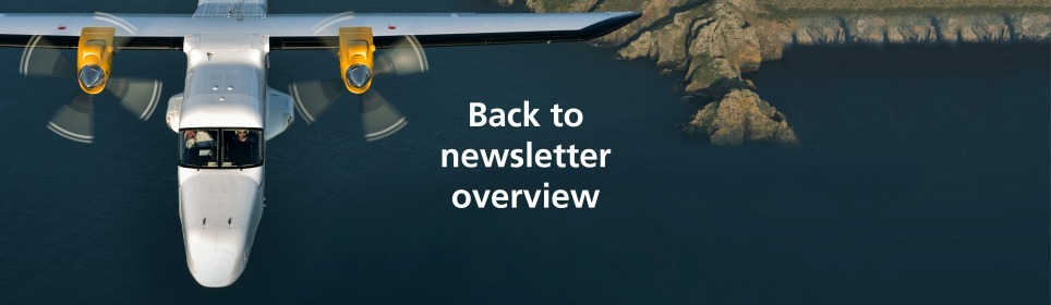 Back to newsletter overview