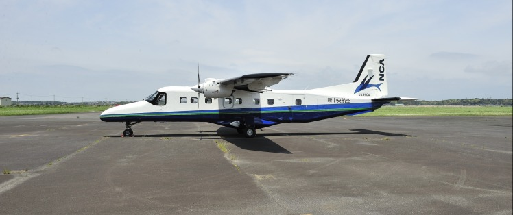 Dornier228_VR-Tours_Advanced-commuter