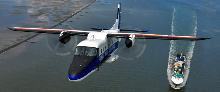 Headerbild_Fly Dornier 228_Issue 4_1